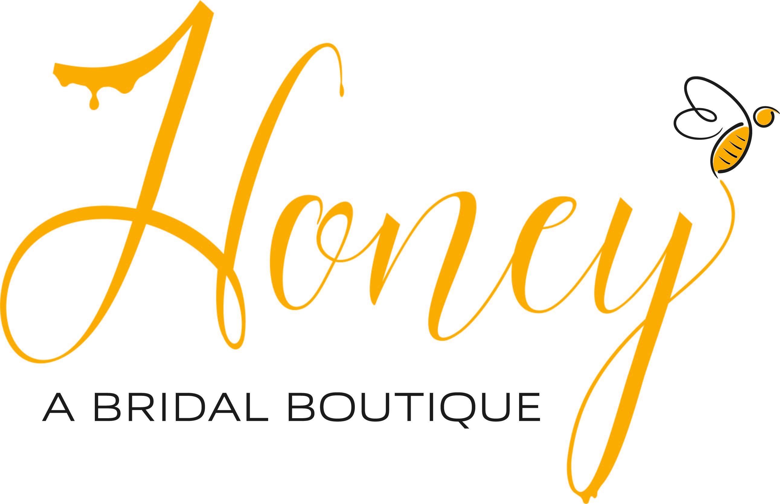Honey- A Bridal Boutique