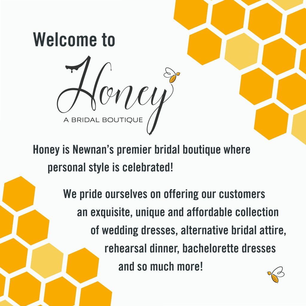 Honey_Website-Bridal_Boutique-Shop-Newnan-GA